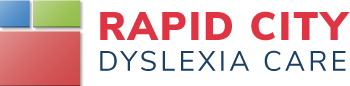 Rapid City Dyslexia Care
