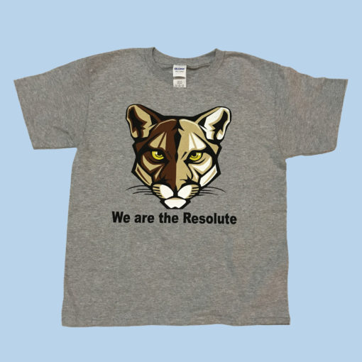 team-resolute-original-tshirt-color-gray-front