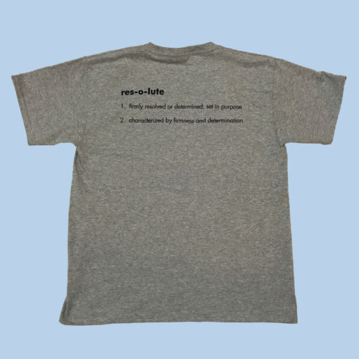 team-resolute-tshirt-color-gray-back