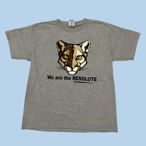 team-resolute-tshirt-color-gray-front