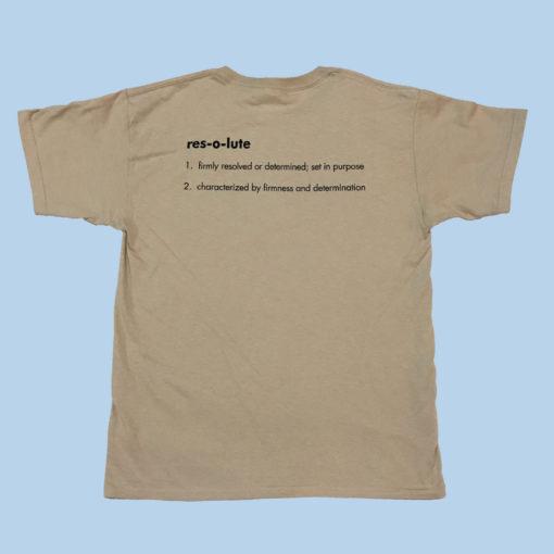 team-resolute-tshirt-color-tan-back