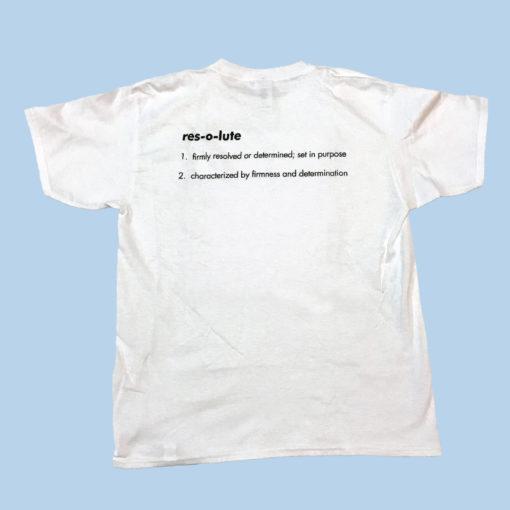 team-resolute-tshirt-color-white-back