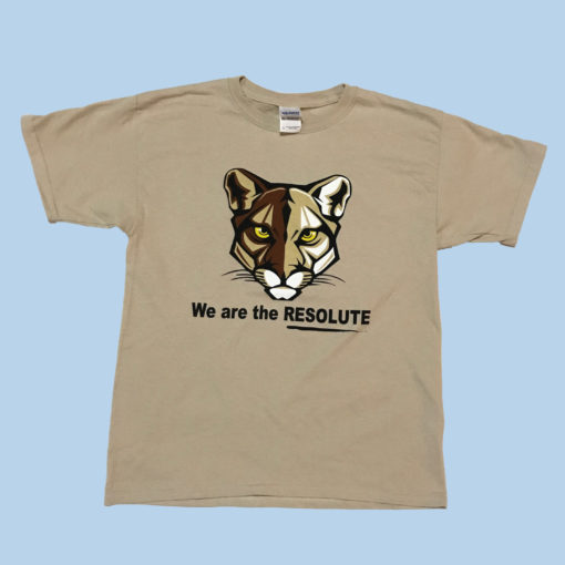 team-resolute-tshirt-color-tan-front