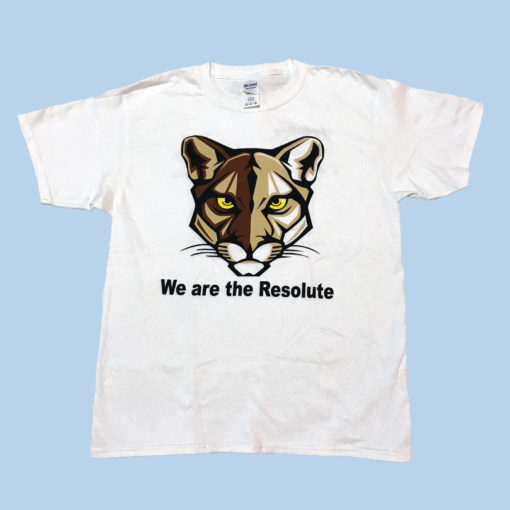 team-resolute-tshirt-color-white-front